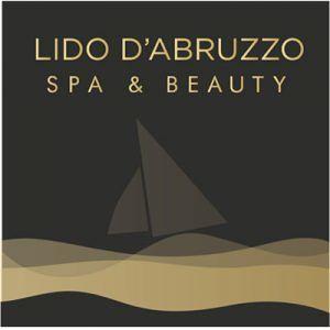 La rivoluzione del Benessere firmata Lido D'Abruzzo Spa & Beauty | Roseto degli Abruzzi (TE)