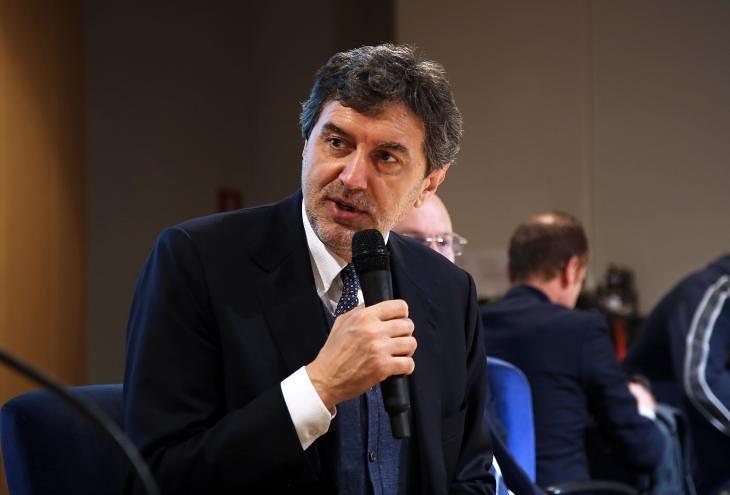 B&B in Abruzzo: la giunta regionale approva l'atto di indirizzo per la prima colazione