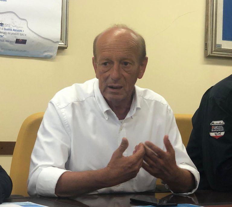 Giulianova, il centro destra rivendica la presidenza dell'Ente Porto