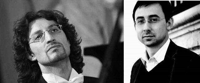 Chieti, si conclude con il Galà Pianistico la stagione concertistica del Marrucino