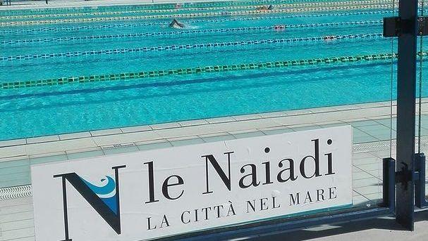 Pescara, Le Naiadi: Masci invoca l'intervento di Marsilio
