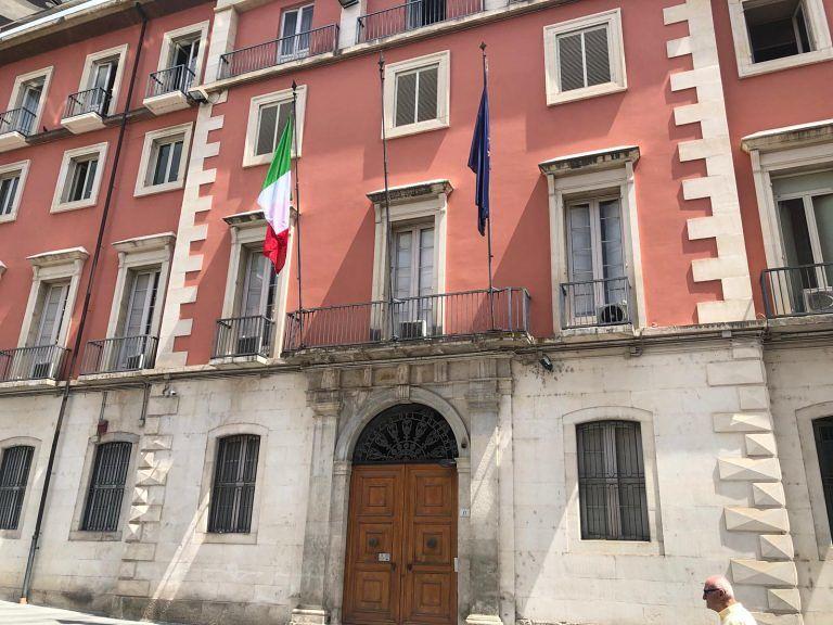 Coronavirus, 71mila aziende chiedono la deroga ai prefetti: in Abruzzo sono 1300