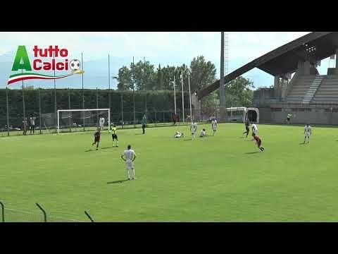 Prima Categoria, Celano-Villa Mattoni 2-2: la Promozione si decide a Sant'Egidio VIDEO