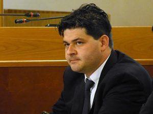Roseto, verso le amministrative 2021: Sandro Mariani punta su Giulio Sottanelli