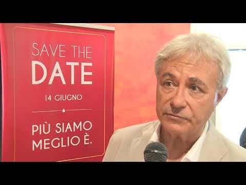 Sangue, in Abruzzo calano le donazioni. Partono le strategie per il rilancio VIDEO