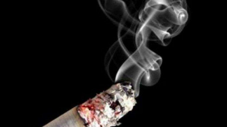 Pescara, fumo a scuola e in sala giochi: multe dai Nas