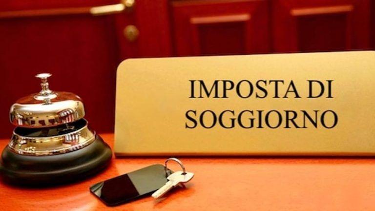Silvi: il PD chiede al Sindaco Scordella di sospendere la tassa di soggiorno