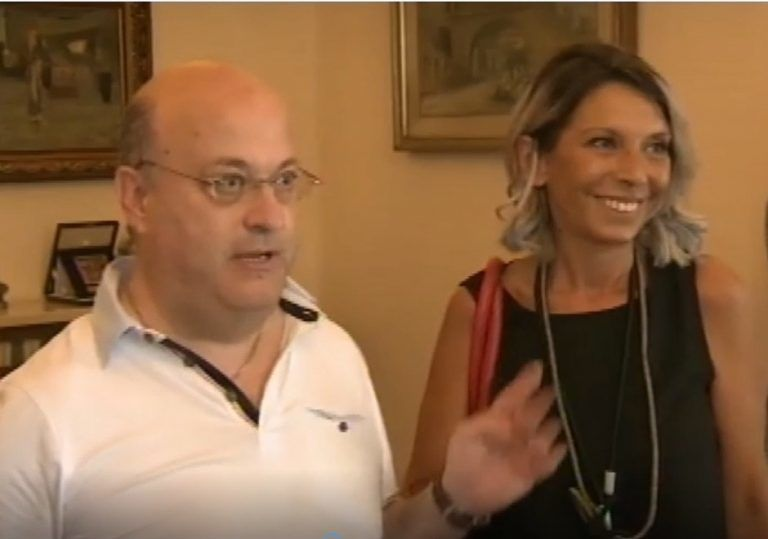 Pescara, 20mila euro per progetti sociali e contributi alle associazioni