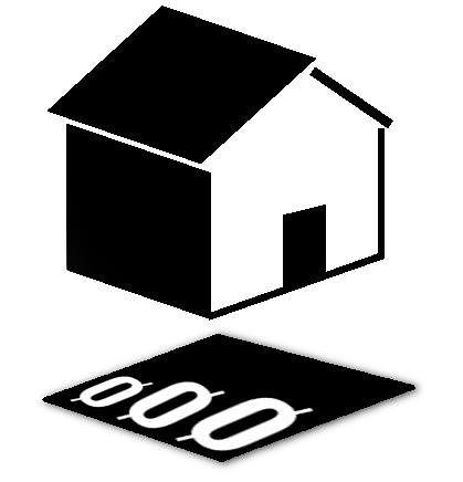 Ricostruzione post sisma: 'La Casa Attiva' propone soluzioni per velocizzare i tempi