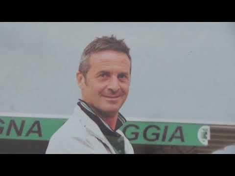 Giulio Ettorre lascia il Giulianova e torna al Cologna. Sarà il direttore tecnico dell'area giovanile NOSTRO SERVIZIO