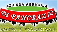 Domenica 4 agosto L'Azienda Agricola Di Pancrazio sarà all'APERISTREET di GIULIANOVA PORTO Specialità Abruzzesi a KM 0