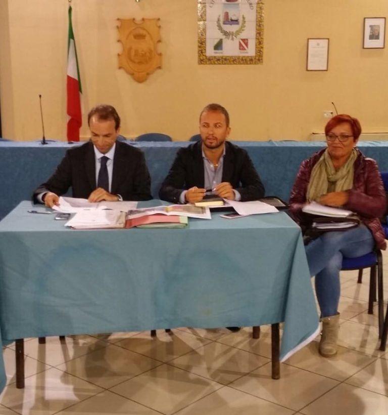 Martinsicuro, iniziative e interventi dei Comitati di quartiere: il plauso dell'amministrazione