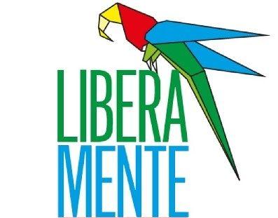 Corropoli, nasce l'associazione LiberaMente