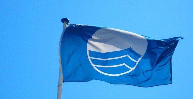 Tortoreto festeggia la Bandiera blu numero 24