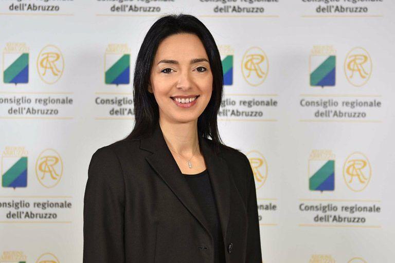 Stella: 'Scandaloso il ritardo sul distretto sanitario di Chieti Scalo'