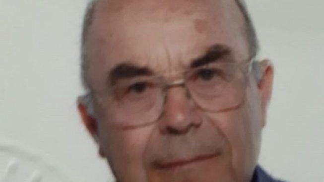 Giulianova, domani i funerali dell'anziano investito a Colleranesco