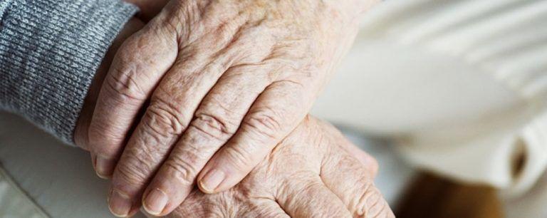 Campli, apre i battenti il centro diurno per anziani