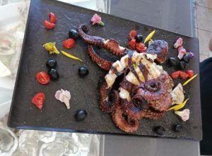 Prenota il tuo Tavolo allo CHALET & RESTAURANTLA TARTARUGA Lungomare Sirena, 59 Tortoreto Lido (TE)