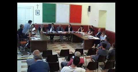 Campli, consultazione Sant'Onofrio. Gruppo di maggioranza: giunta compatta