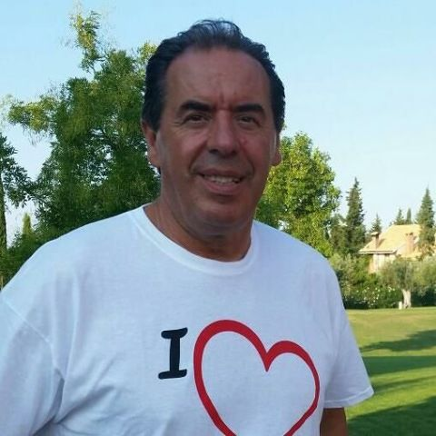 Il sindaco Di Giuseppantonio: 'Ecco su cosa lavoreremo per migliorare ancora Fossacesia'