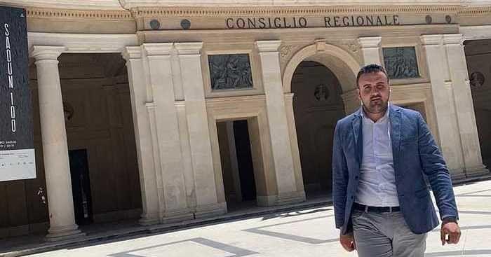 Pineto, Ranalli nuovo vice segretario provinciale dei Giovani Democratici