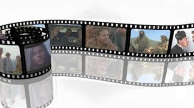 Tortoreto, definita l'adesione alla Film Commission d'Abruzzo