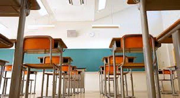 Atessa, lavori anti Covid nelle scuole
