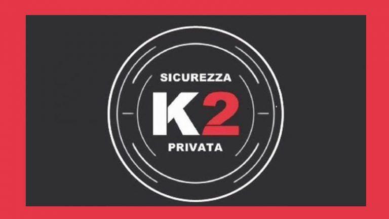 Chiama K2 SECURITY Preparazione e Versatilità pronta ad ogni esigenza per Privati ed Attività