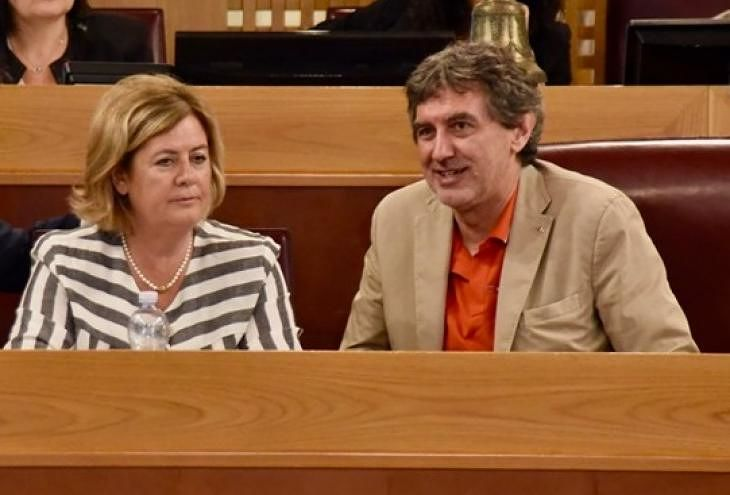 Liste di attesa: le Asl abruzzesi hanno presentato in Regione i piani di abbattimento