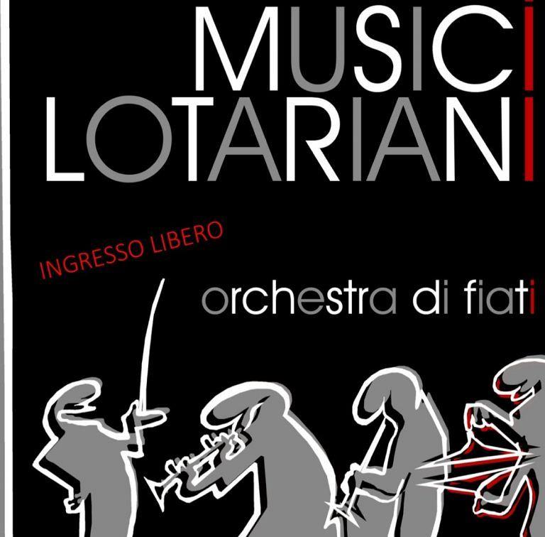 Tortoreto, centro storico: concerto, cinema e mercatino nella settimana della sagra (che non ci sarà)