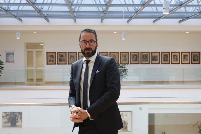 Riapertura Day Surgery nel San Pio di Vasto, Smargiassi: 'Da input del M5S beneficio per tutti gli abruzzesi'