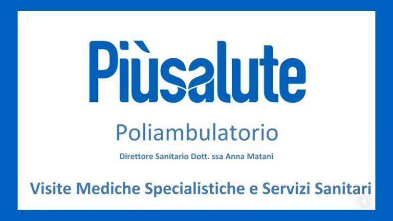Poliambulatorio Più Salute presenta: Tumore al Seno Prevenzione e come Curarlo