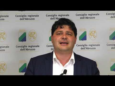 Caccia, Sandro Mariani: subito il piano faunistico, no alle aree contigue