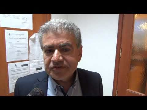 Roseto, la Corte dei Conti condanna l'ex comandante Cava: al Comune deve ora 74mila euro NOSTRO SERVIZIO