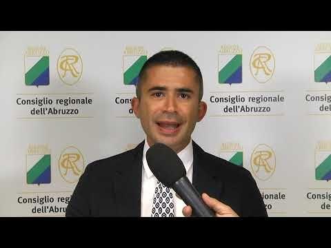 Ritiro del Napoli, interrogazione in consiglio: si al marketing territoriale ma senza tagliare fondi alle imprese