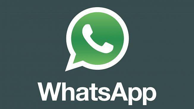 Whatsapp, Facebook e Instagram, disservizi in tutta Europa