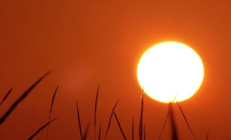 Allerta caldo: bollino rosso in 13 città