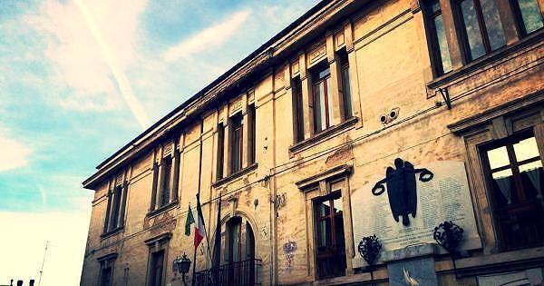 Pianella, Tari: il Comune deve restituire 120mila euro ai cittadini