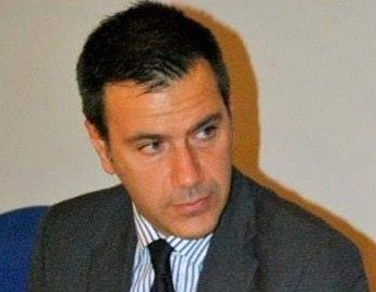 Pescara, dragaggio porto: in 13 a processo