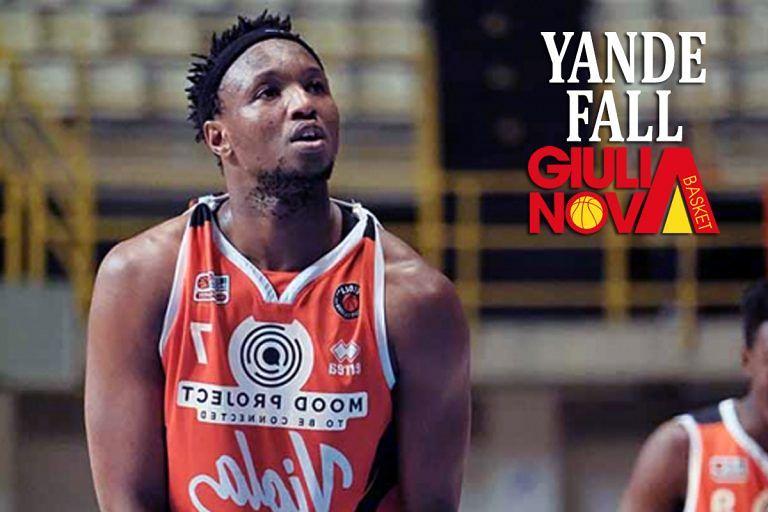 Basket, insulti razzisti al giocatore del Giulianova: squalificato il parquet del Rimini