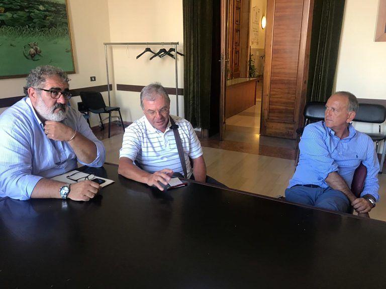 Pescara, anno giubilare: Don Max invita le istituzioni a Rancitelli