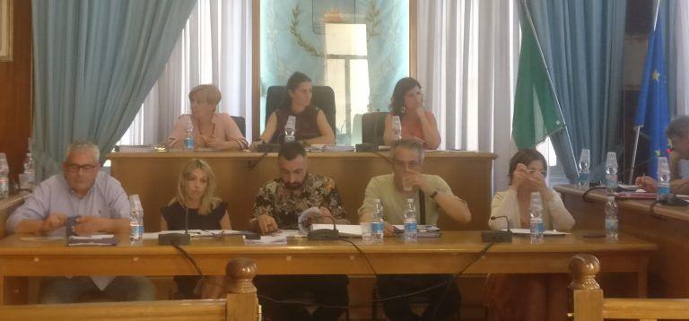 Alba Adriatica, rottamazione cartelle. Pulcini: ecco perché il Comune non ha aderito