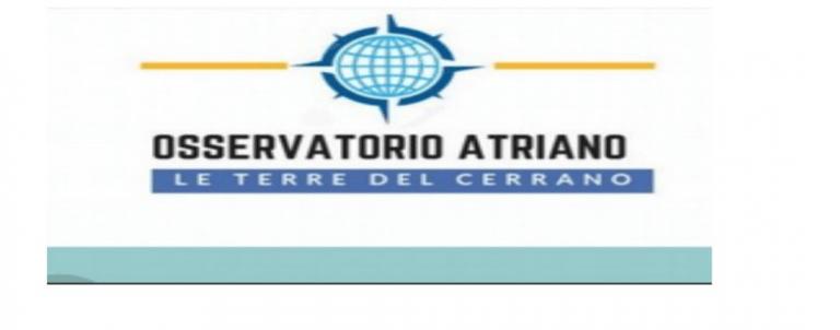 Atri, consiglio sulla discarica di Santa Lucia: la lettera dell'Osservatorio atriano al primo cittadino