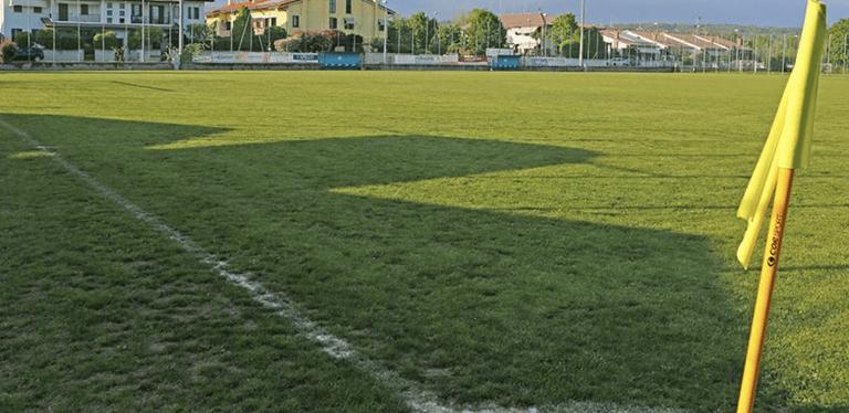 Risultati anticipi Serie D e Promozione: Pineto sfiora l'impresa. Villa Mattoni vince ancora