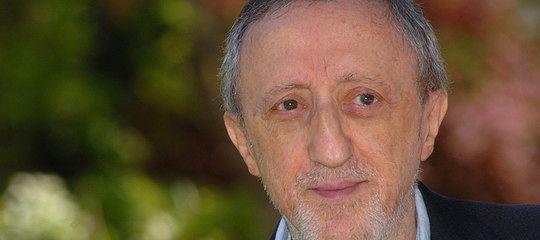 E' morto Carlo Delle Piane: l'attore dalle origini abruzzesi