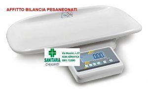 SANITARIA CRESCENZI, i migliori dispositivi di nuova generazione!