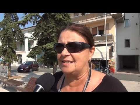 Giulianova, contributi per utenze domestiche: appello della CPO alle donne in difficoltà
