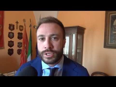 Giulianova nel comitato ristretto dei sindaci Asl: Costantini ringrazia D'Alberto