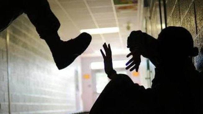 Roseto, aggressione omofoba, titolare locale: 'contro ogni discriminazione'