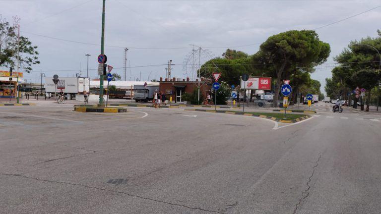 Giulianova, Forum Piazza Dalmazia: maggioranza attacca Il Cittadino Governante. Polemiche anche nella Lega